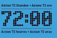 72hlogo