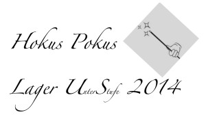 Titel Lager US 2014