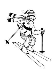 skifahren-12170